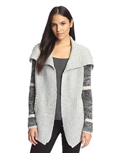 Love Token Women's Bailey Cardigan Sweater
