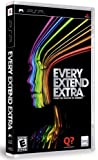 Every Extend Extra - PlayStation Portable