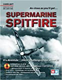 Image of Supermarine Spitfire