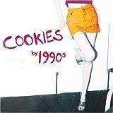 クッキーズ
