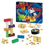 Ravensburger Make 'n' Break Game