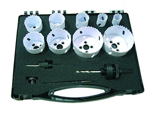 leman-5090-coffret-de-9-trepans-bi-metal-oe-16-a-102-mm-avec-2-mandrins-3-forets