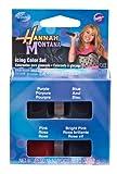 Wilton Hannah Montana Icing Color Set