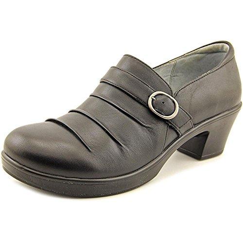 giani-bernini-ryanne-women-us-85-black-sandals