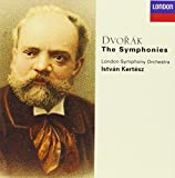 Dvorak: The Symphonies
