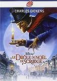 Le dr�le de No�l de Scrooge