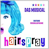 Ocr: Hairspray Various