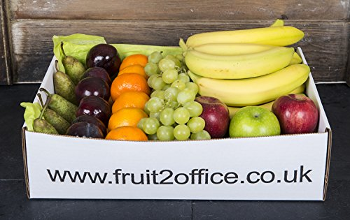 fruit-4u-fruit-2-office-regular-box