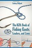 IGFA Book of Fishing Knots, Leaders