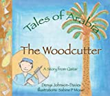 The Woodcutter (Tales of Arabia)