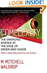 Complexity: The Emerging Science at t...