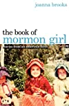 The Book of Mormon Girl
