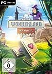 Wonderland Mahjong [Download]