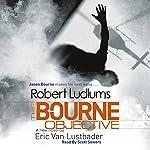 Robert Ludlum's The Bourne Objective | Eric Van Lustbader,Robert Ludlum