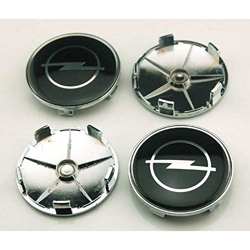 4pcs-w032-68mm-car-styling-accessories-emblem-badge-sticker-wheel-hub-caps-centre-cover-opel-astra-a