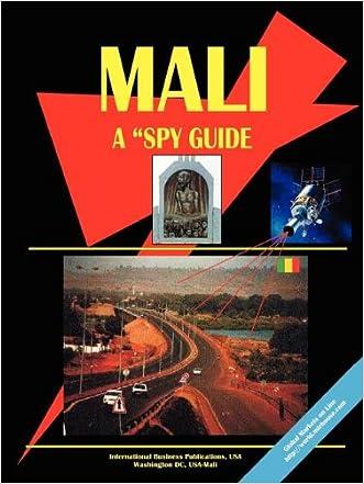 Mali: A Spy Guide