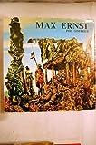 Max Ernst: O, La Dissolucio de La Identitat (Spanish Edition) (8434302497) by Pere Gimferrer