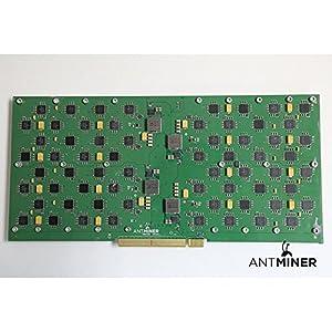 antminer s2