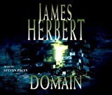 James Herbert Domain