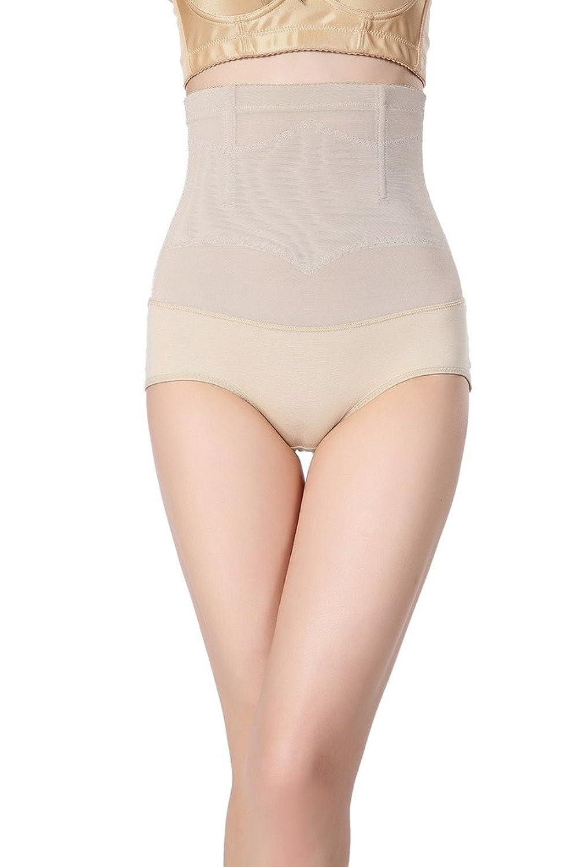Smile YKK Damen Figur-Body Bodyshaper Figurenformend Body Miederpants online kaufen