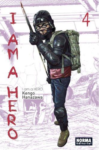 i-am-hero-4-comic-manga