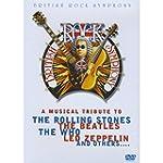 British Rock Symphony [Import anglais]