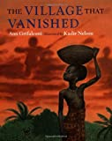 The Village That Vanished (Jane Addams Honor Book (Awards))