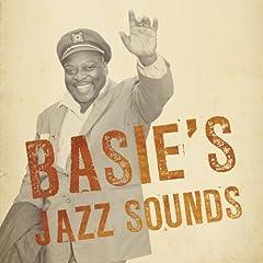 Basie's Jazz Sounds