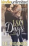 180 Days (Prairie Town)