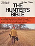 Hunters Bible RV