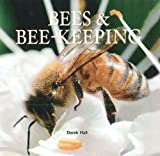 img - for Bees & Bee-Keeping book / textbook / text book