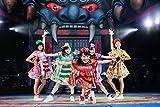 【早期購入特典あり】ももいろクローバーZ 桃神祭 2016 ~鬼ヶ島~ LIVE Blu-ray