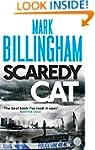 Scaredy Cat (Tom Thorne Novels)