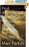 First Amendment Liberties Are Virtual...
