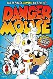 Danger Mouse -Komplett-