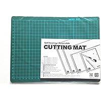 morn sun cutting mat A/ 4 size