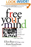 Free Your Mind: The Book for Gay, Les...