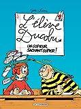L'El�ve Ducobu  - tome 01 - Un copieur sachant copier !