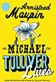 Armistead Maupin Michael Tolliver Lives