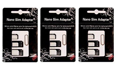 sim-card-adapter-kit-3-pack-9-total-adapters-nano-to-micro-nano-to-regular-micro-to-regular-with-sim