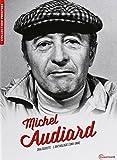 Michel Audiard dialoguiste - L'anthologie (1961-1968)