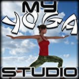 My Yoga Studio