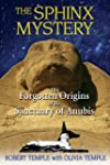 The Sphinx Mystery: The Forgotten Ori...