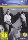 Ferien in Lipizza [2 DVDs]
