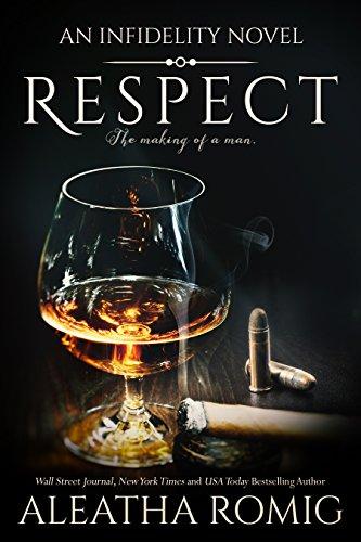 Buy Respect Now!