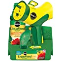 Miracle-Gro LiquaFeed Advance 16oz Starter Kit