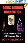 Paris-London Connection: The Assassin...
