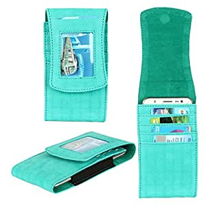 D.rD Pouch For Samsung Galaxy S3