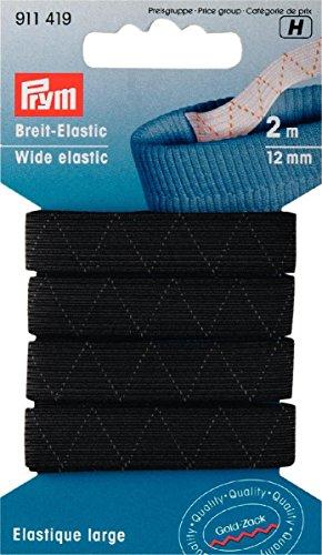 gold-zack-gummi-breit-elastic-12mm-l-2m-schwarz