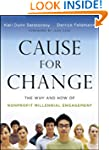 Cause for Change: The Why and How of...